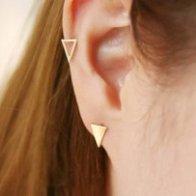 aland+earrings