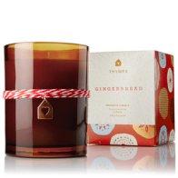 Gingerbread-Candle-0550530107-V2-360