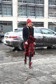 nyfwtrend1_4