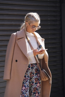 nyfwtrend1_6