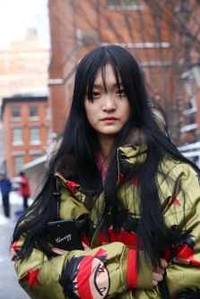nyfwtrend1_7