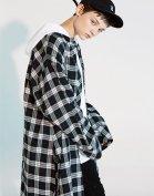 practical_trends_-_halyang_official