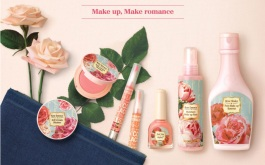 rosemakeup3