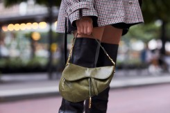 street-style-it-item-spring-2018-dior-saddle-bag